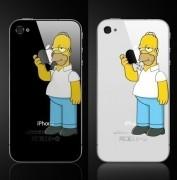 phone-decal3