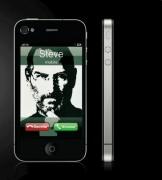 phone-decal8